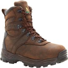 Rocky Sport Utility Pro 600G Insulated Waterproof Boot
