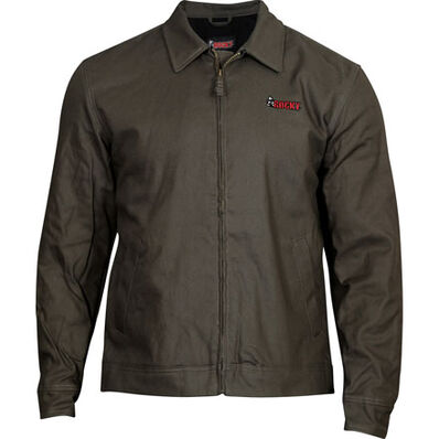 Rocky Casual Insulated Short Jacket, , large