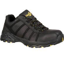 Nautilus Composite Toe Work Athletic Shoe