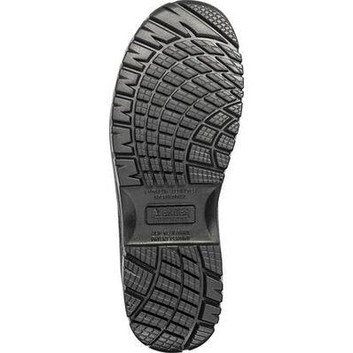 Avenger Foreman Women's Composite Toe Electrical Hazard Waterproof Slip-On Work Shoe, , large