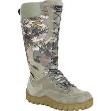 Rocky® S2V Venator Tactical Snake Boot