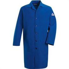 Bulwark Flame Resistant Lab Coat