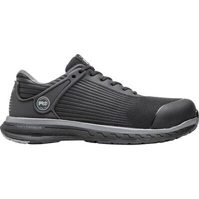 Timberland PRO Drivetrain SD35 Men's Composite Toe Static-Dissipative Athletic Work Shoe, , large