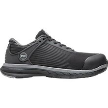Timberland PRO Drivetrain SD35 Men's Composite Toe Static-Dissipative Athletic Work Shoe