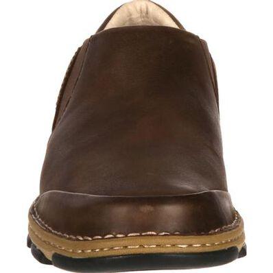 Rocky Cruiser Casual Slip-On, , large