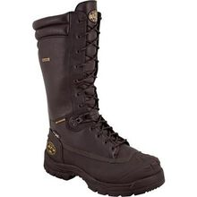 Oliver Steel Toe Puncture-Resistant Metatarsal Mining Boot