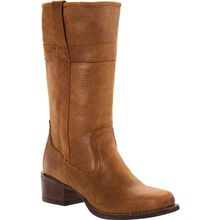 Durango® City Women's Charlotte Western Boot
