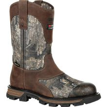 Rocky Cornstalker NXT GORE-TEX® Waterproof 400G Insulated Outdoor Boot