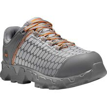 Timberland PRO Powertrain Sport Women's Alloy Toe Static-Dissipative Shoe