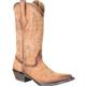 Durango Dream Catcher Women's Western Boot, , small