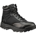 "Original S.W.A.T. Classic 6"" Boot, , medium"