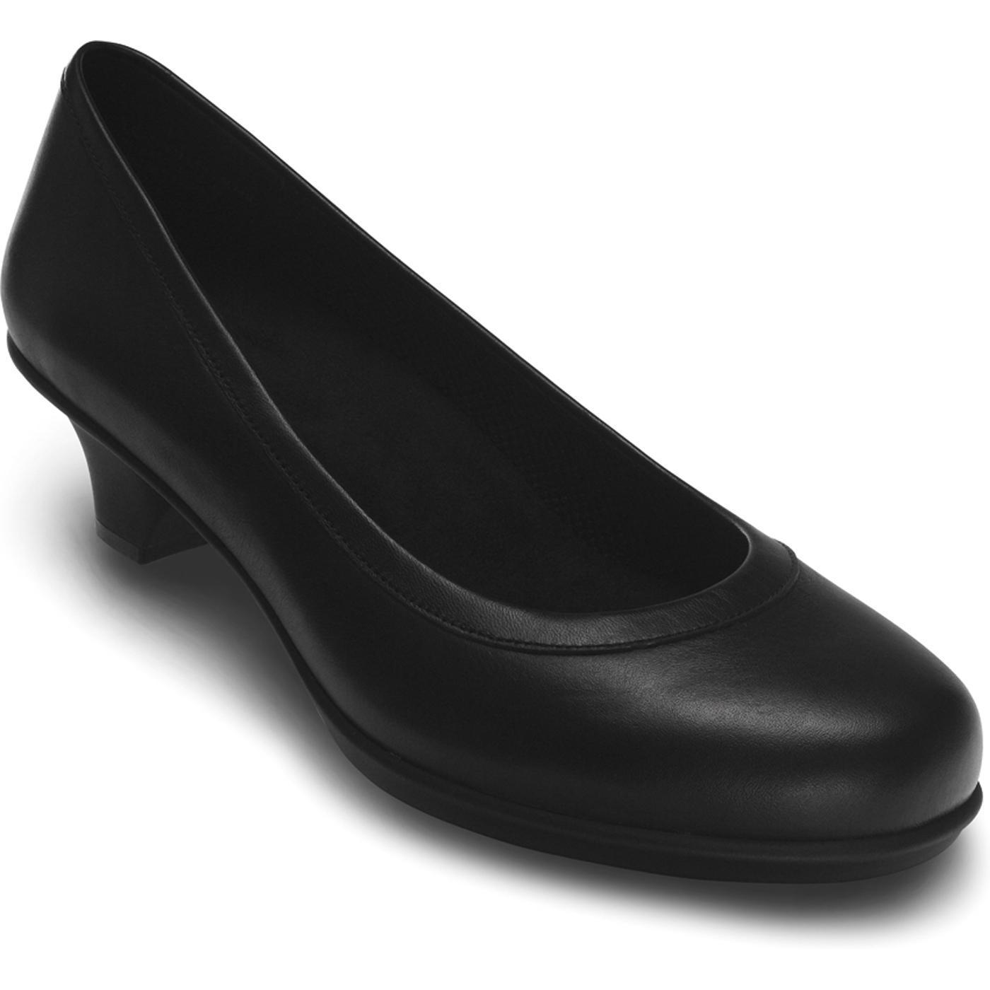 37a4db032a922 Crocs Women s Grace Heel Slip Resistant Pump
