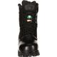 Rocky Alpha Force Composite Toe CSA Approved Puncture-Resistant Waterproof Duty Boot, , small