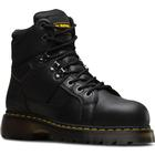Dr. Martens Ironbridge Steel Toe CSA Approved Puncture-Resistant Work Boot, , medium