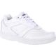 SlipGrips Slip Resistant Athletic Work Shoes, , small