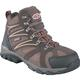 Iron Age Surveyor Steel Toe Waterproof Hiker, , small