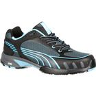 Puma Fuse Motion Women's Steel Toe Static-Dissipative Work Athletic Shoe, , medium