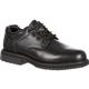 SlipGrips Slip Resistant Work Oxford, , small