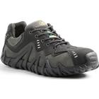 Terra Spider Men's CSA-Approved Composite Toe Puncture-Resistant Athletic Work Shoe, , medium