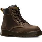 Dr. Martens Winch EW Steel Toe Work Boot, , medium