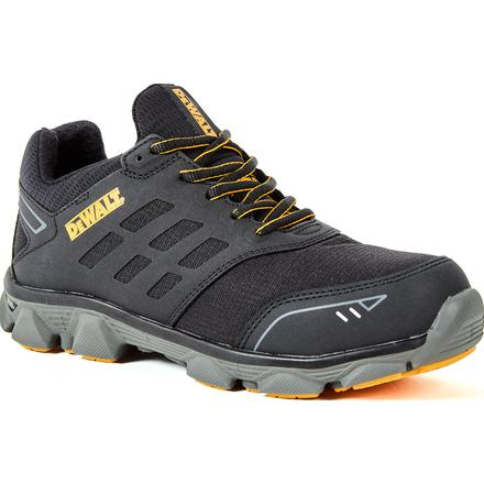 DEWALT® Prism Low Men's Aluminum Toe Electrical Hazard Athletic Work Shoe