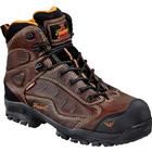 Thorogood Z-Trac Safety Athletic Slip-Resisting Composite Toe Waterproof Work Hiker, , medium