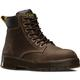 Dr. Martens Winch EW Steel Toe Work Boot, , small