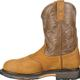 Ariat WorkHog Pull-On H2O Composite Toe Waterproof Work Boot, , small