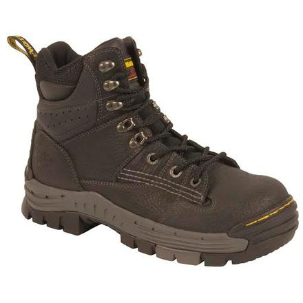 Dr. Martens Isambard Composite Toe Waterproof Hiker, , large