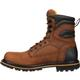 Rocky Governor GORE-TEX® Waterproof Work Boot, , small