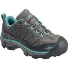 Nautilus Women's Steel Toe Waterproof Work Hiker, , medium