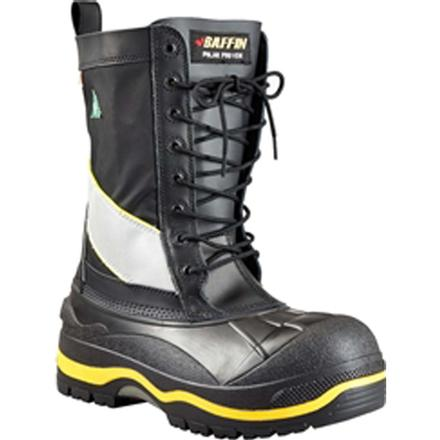 Baffin Constructor Composite Toe CSA-Approved Puncture-Resistant Insulated Work Boot, , large
