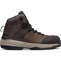 New Balance 989v1 Men's 6 inch Composite Toe Electrical Hazard Work Hiker, , medium