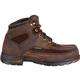 Georgia Boot Athens Steel Toe Waterproof Work Boot, , small