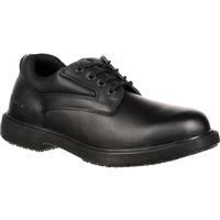 Genuine Grip Slip-Resistant Oxford, , medium