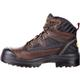Stanley Assure Steel Toe Work Boot, , small