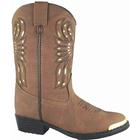 Smoky Mountain Youth's Phoenix Western Boot, , medium