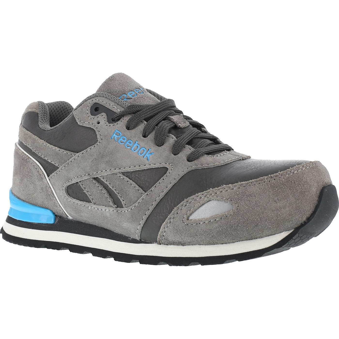 Dr Scholl S Slip Resistant Shoes Womens