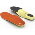 Spenco PolySorb Pro Form Insole, , medium