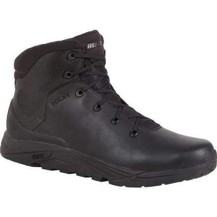 Rocky Industrial Athletix Duty Boot, , large