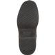 Genuine Grip Steel Toe Slip-Resistant Oxford, , small