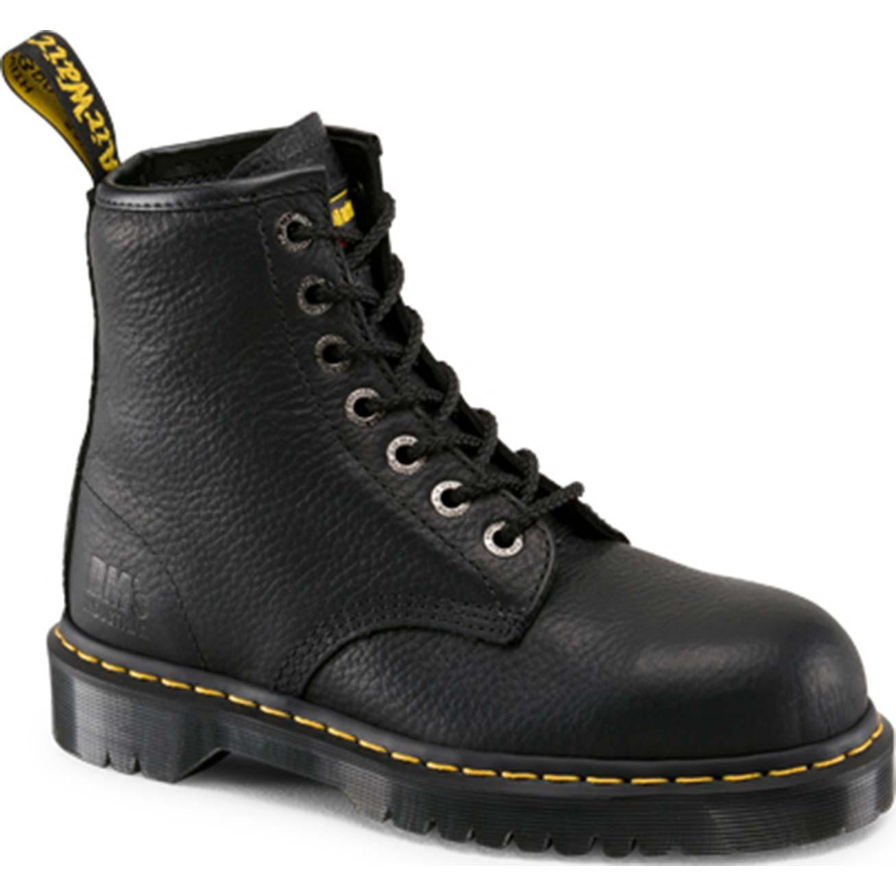 Shop Sale on the official Dr. Martens website. View popular Dr. Martens like the Vibal Sandal, Kristina Sandal, and Ariel Sandal in a variety of leathers, textures and colors.