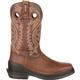 Rocky OutRidge One-Ton Western Boot, , small