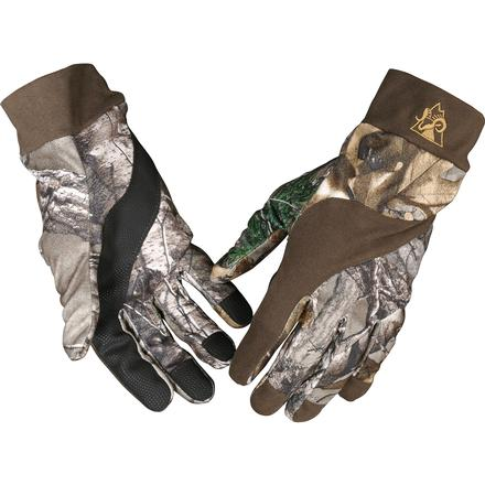 Rocky SilentHunter Scent IQ Atomic Glove, Rltre Xtra, large
