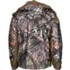 Rocky ProHunter Insulated Parka, Mossy Oak Country, small