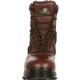 Rocky Sport Utility Pro Steel Toe Waterproof 600G Insulated Work Boot, , small