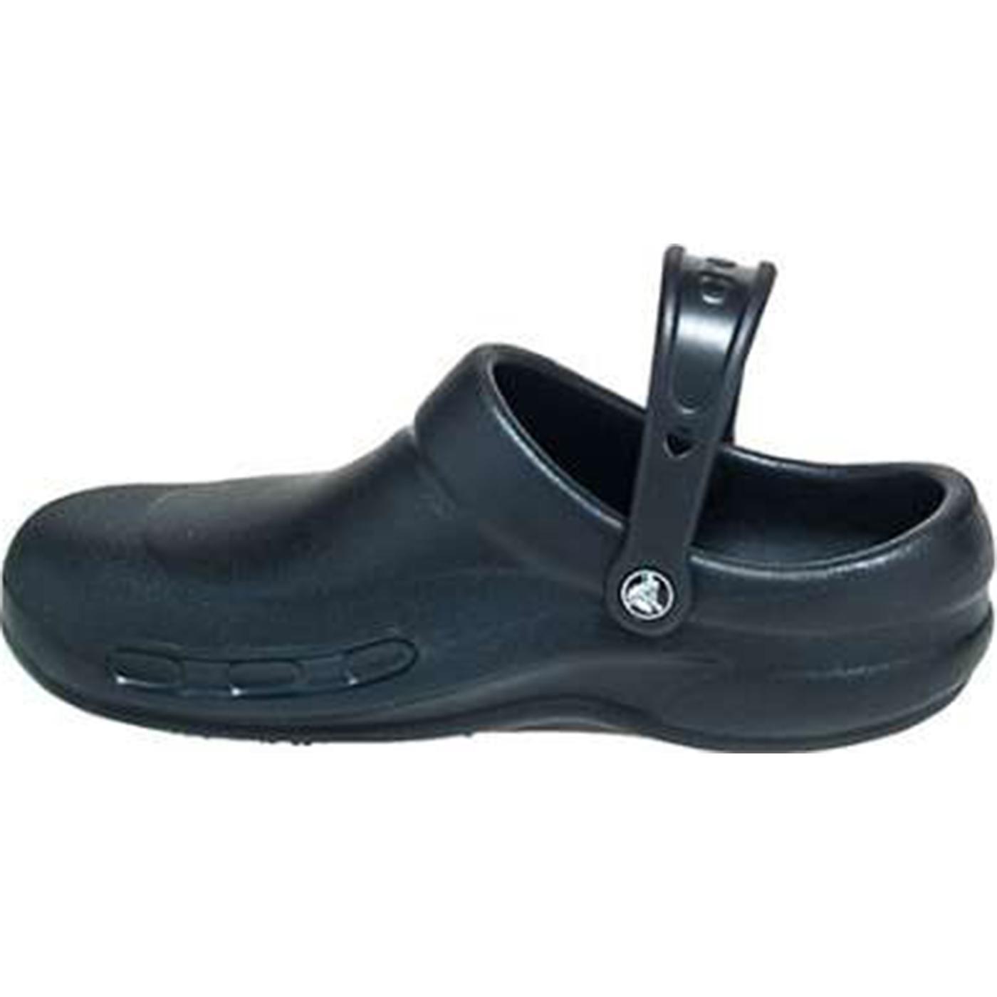 77895a15994e6 Images. Crocs Bistro Unisex Slip-Resistant Clog