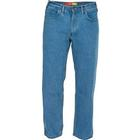 Berne 5-Pocket Work Jean, , medium