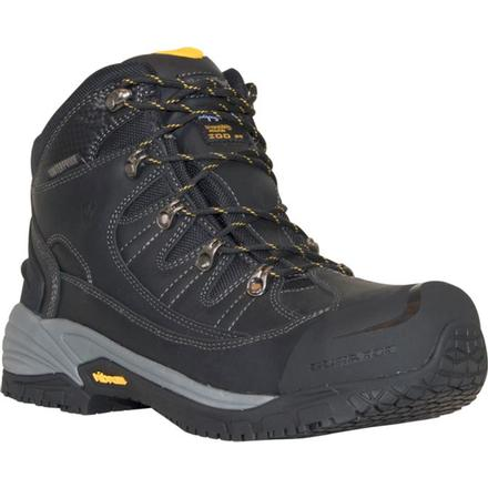RefrigiWear Iron Hiker Composite Toe Waterproof 200g Insulated Work Hiker, , large