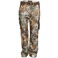 Rocky Broadhead Hunting Pants, , medium